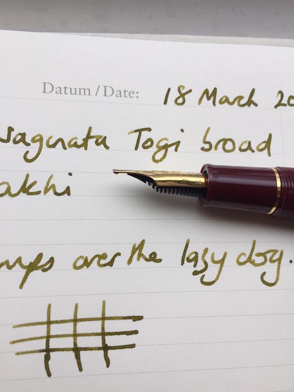 fpn_1489837749__naginata-togi.jpg