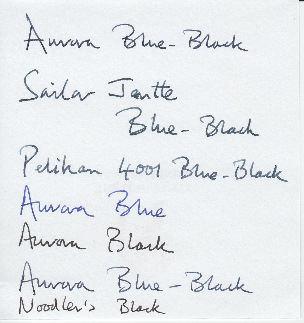 fpn_1490004986__aurora_blue-black_soak_t