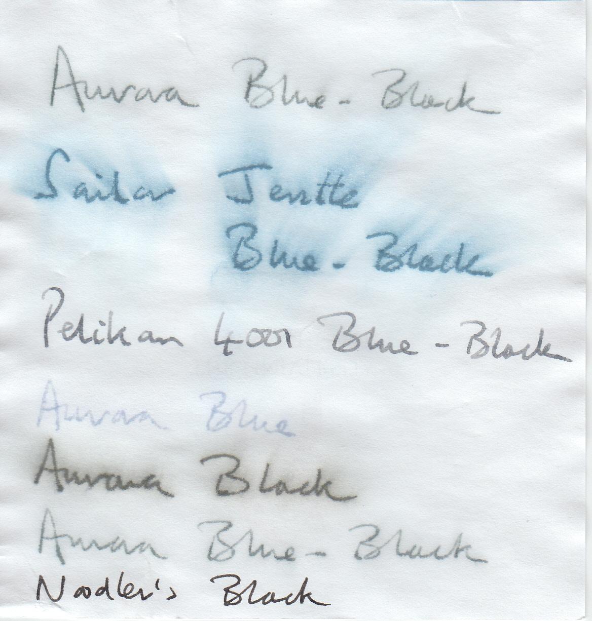 fpn_1490005001__aurora_blue-black_soak_t
