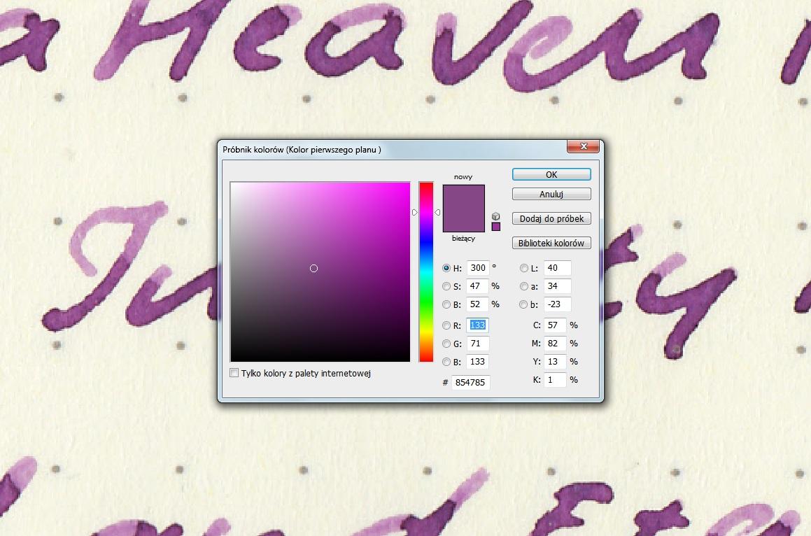 fpn_1490806516__mauve_glare_l_3.jpg