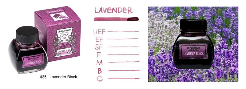 fpn_1490813286__e_lavender_black_01.jpg
