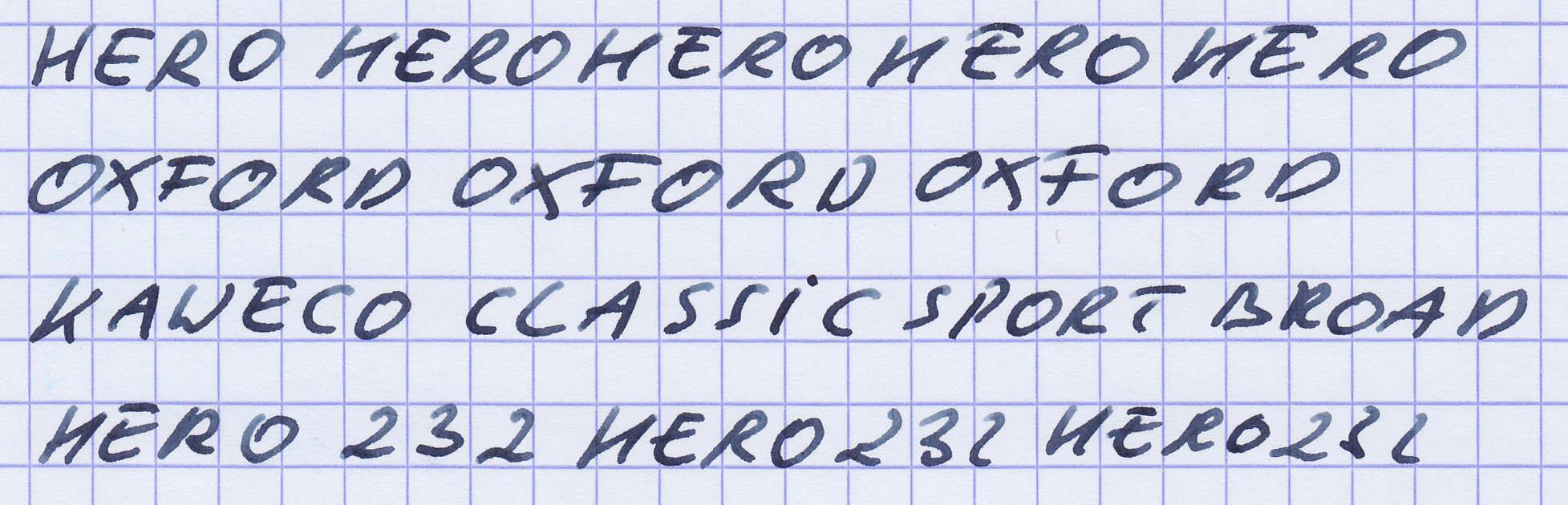 fpn_1491236140__hero232_ox.jpg