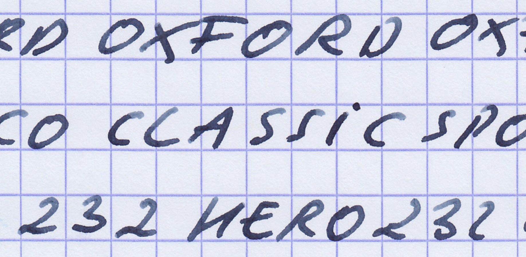 fpn_1491236470__hero232_ox2.jpg