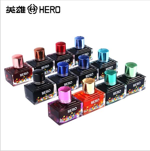 fpn_1491942136__hero.jpg