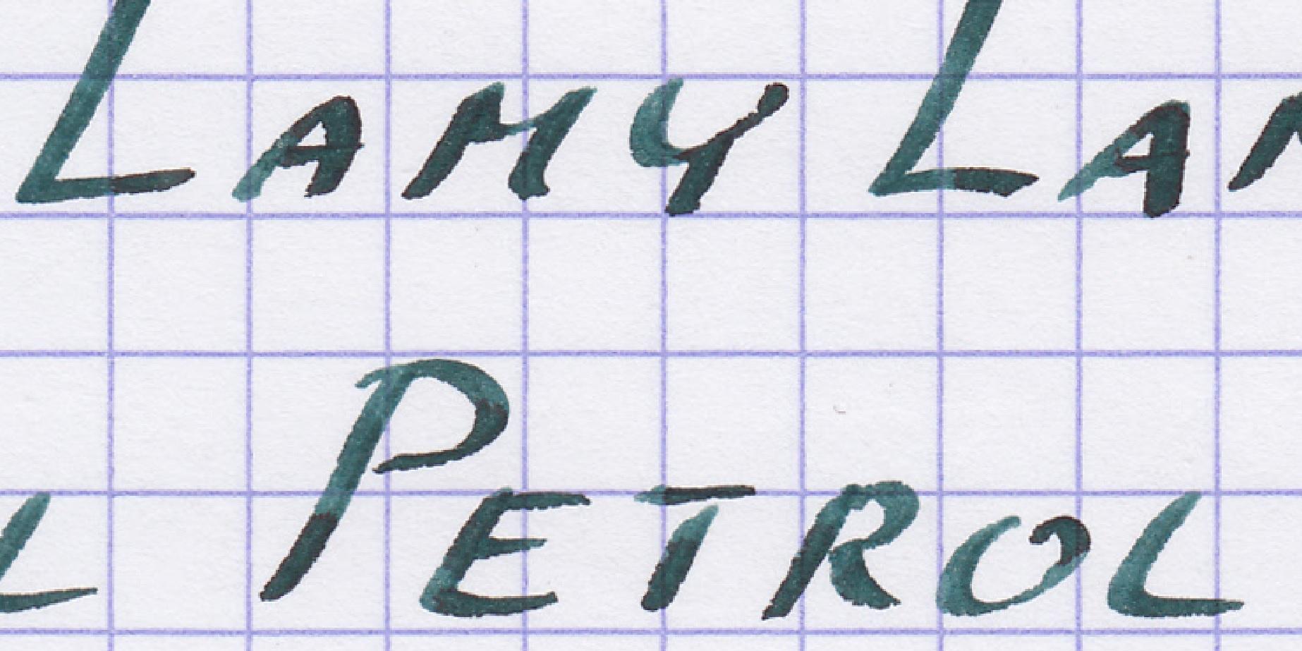 fpn_1491991724__petrol_lamy_ox_2.jpg