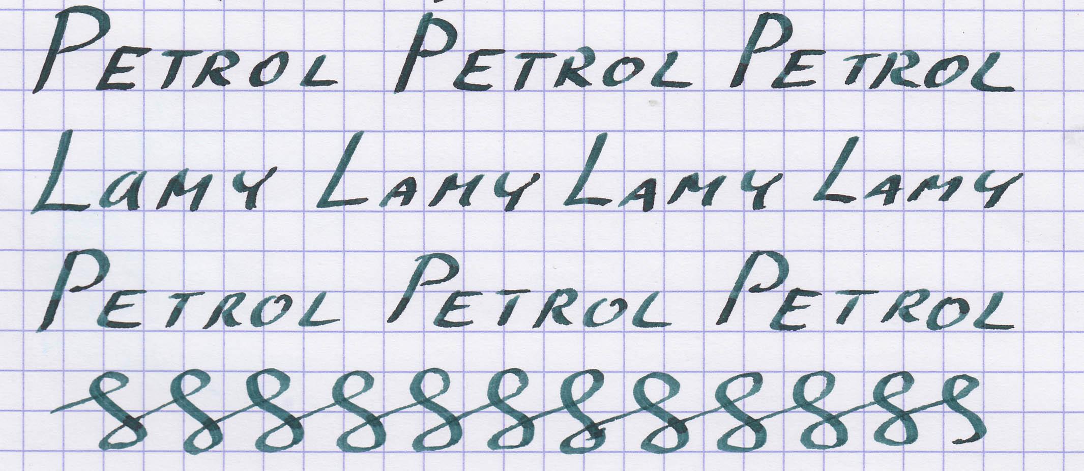 fpn_1491991746__petrol_lamy_ox.jpg