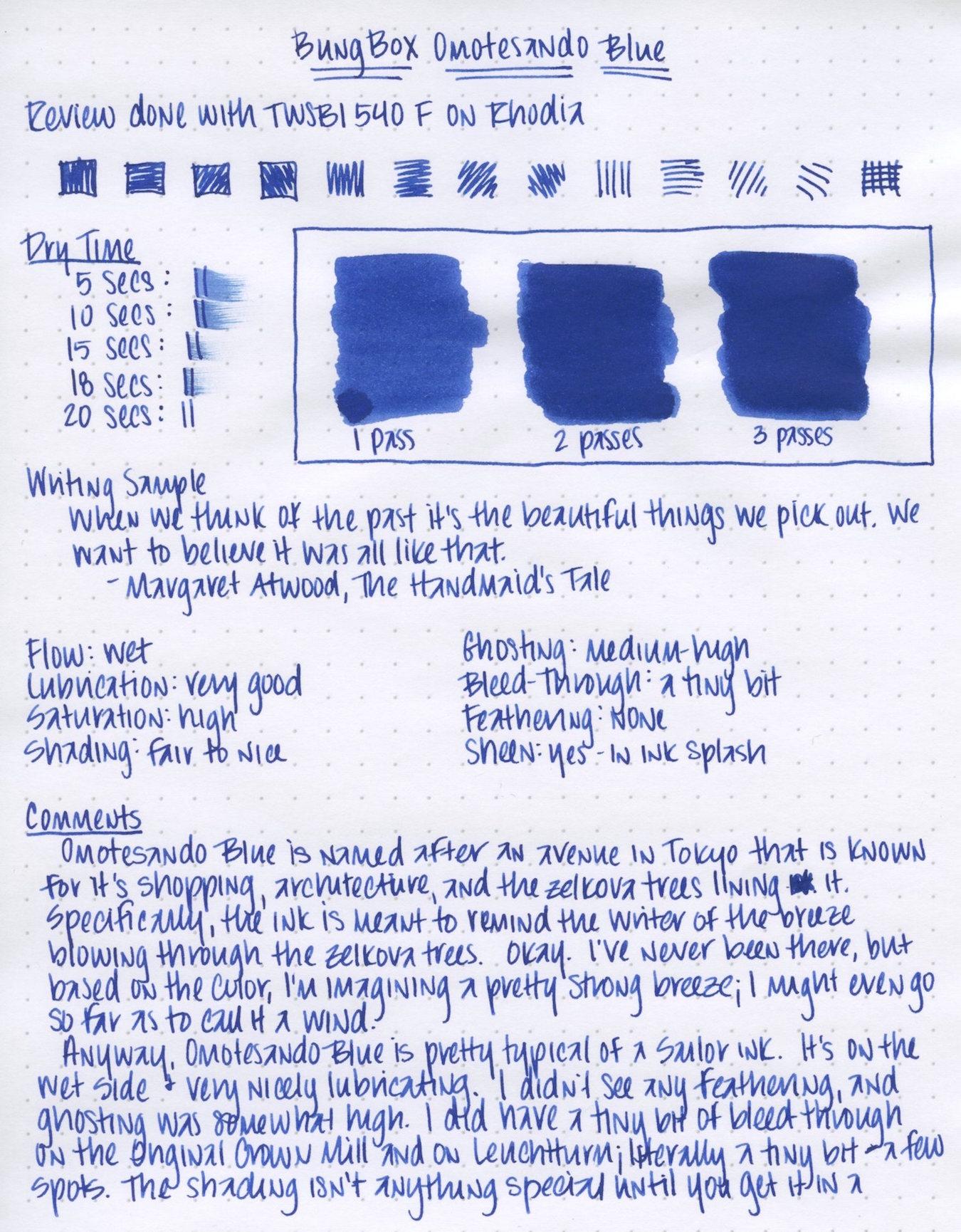 fpn_1494290583__bb_omotesando_blue_001.j