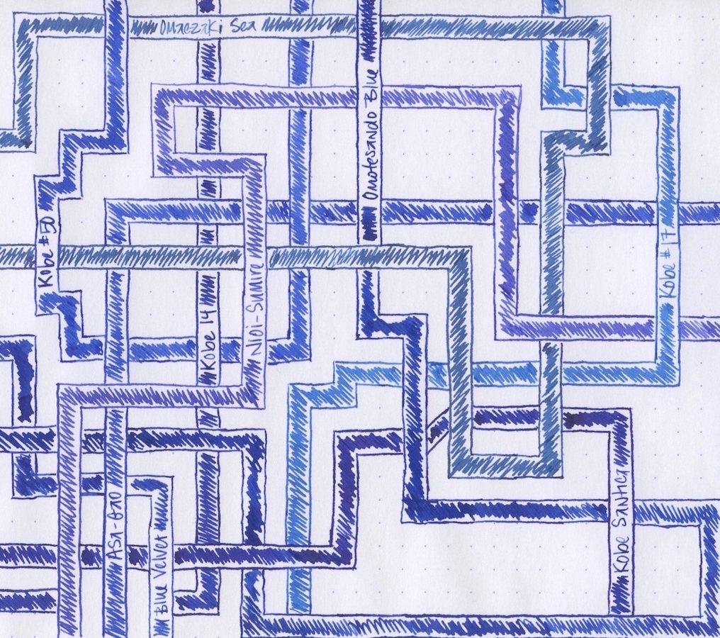 fpn_1494556189__blues_004_copy.jpg