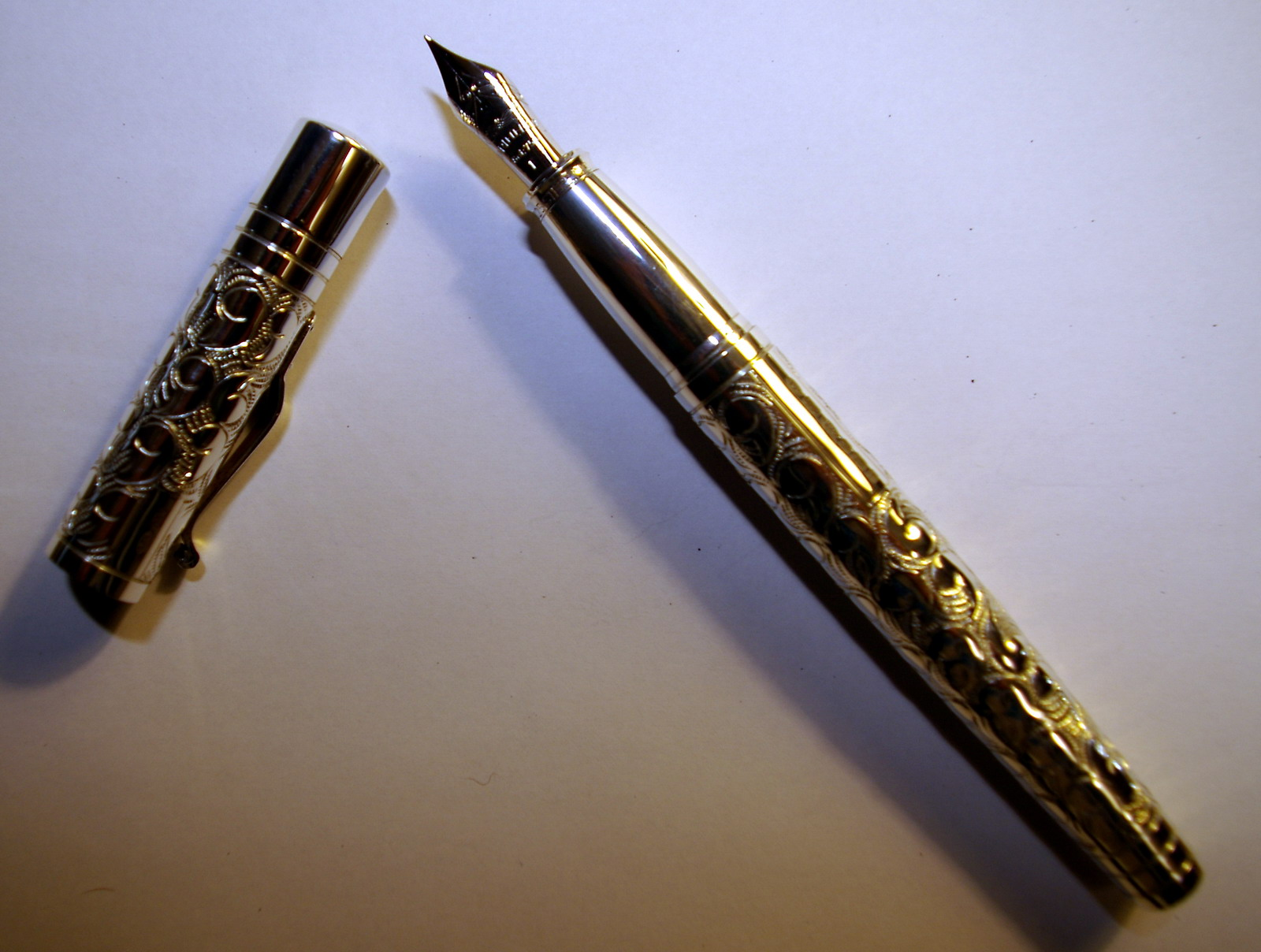 fpn_1496007949__silver_pens_3.jpg