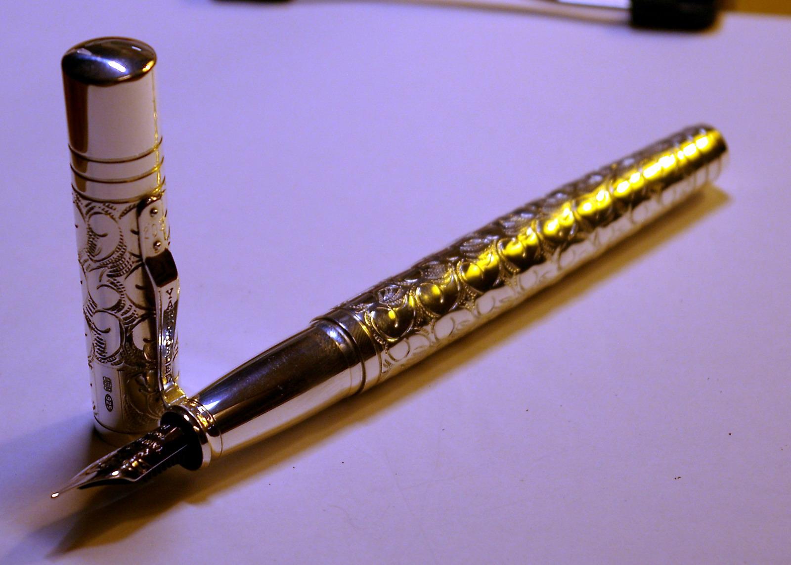 fpn_1496008018__silver_pens_8.jpg