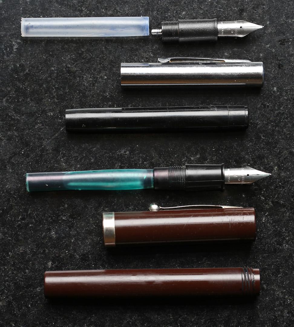 fpn_1496046295__two_sheaffer_pens_reveal