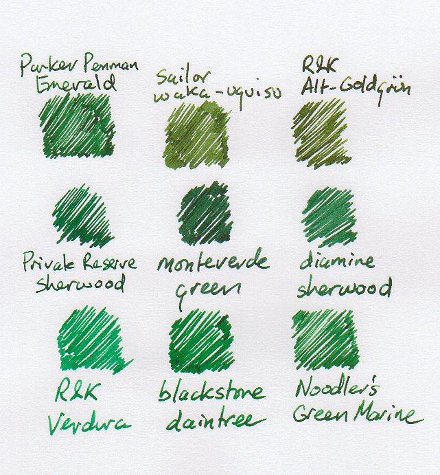 fpn_1496619540__mv_green_comparison.jpg
