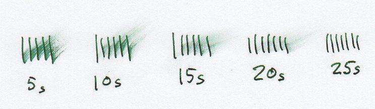 fpn_1496619550__mv_green_dry_time_copy.j