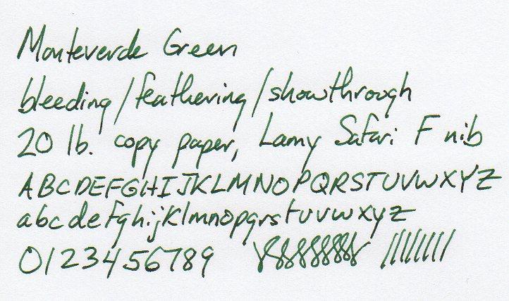 fpn_1496619588__mv_green_showthrough_cop