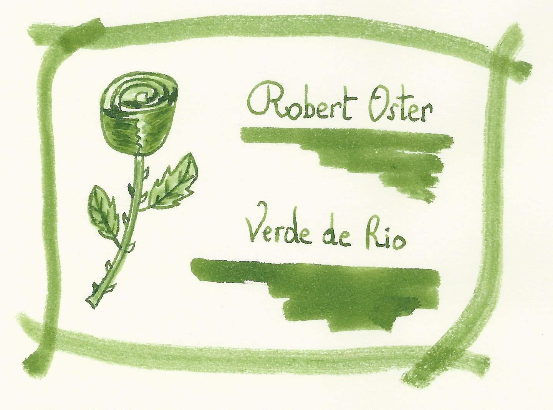 fpn_1497204536__robert_oster_-_verde_de_