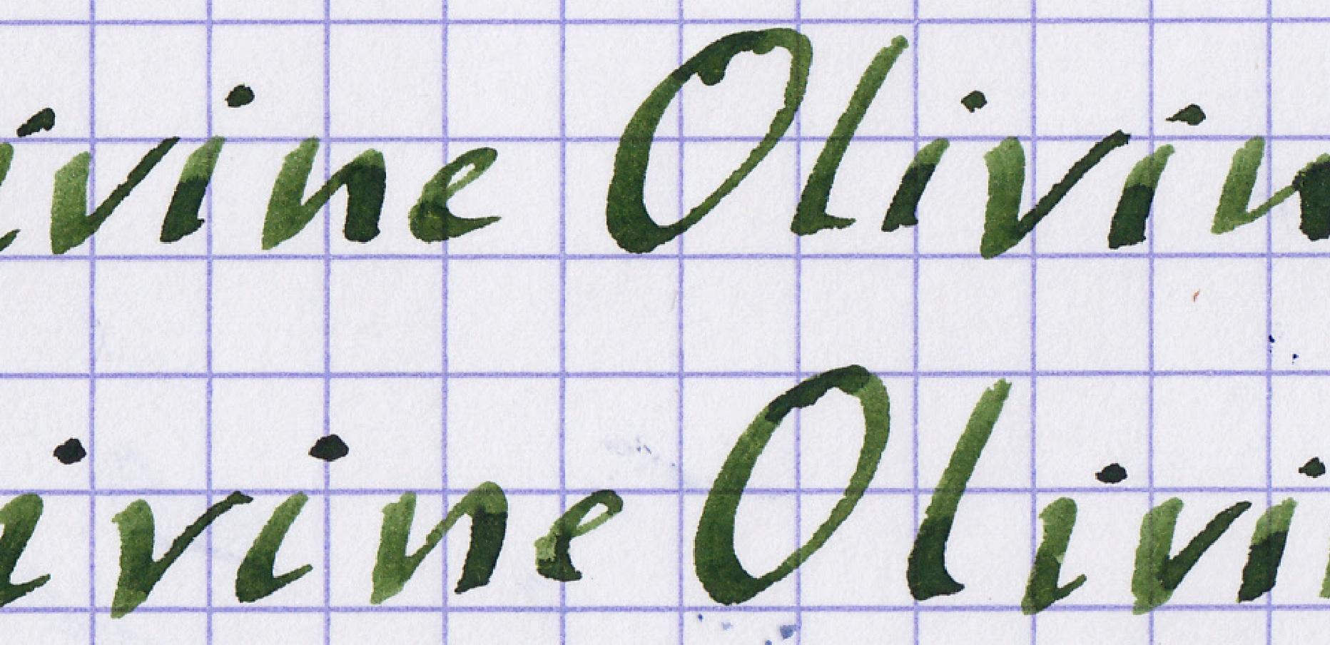 fpn_1498289891__olivine_monteverde_ox_2.