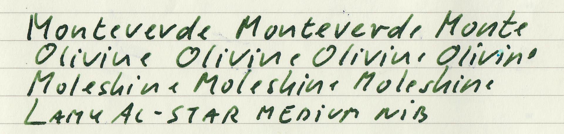 fpn_1498291318__olivine_monteverde_moles