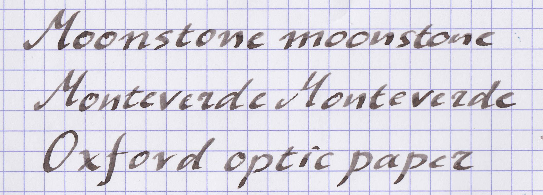 fpn_1498373285__moonstone_monteverde_ox.