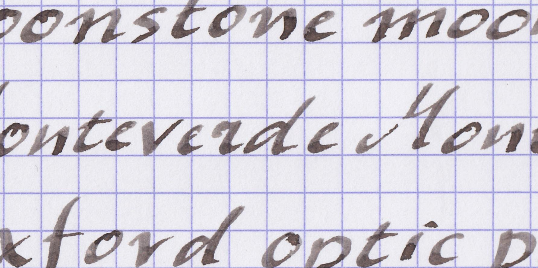 fpn_1498373304__moonstone_monteverde_ox_