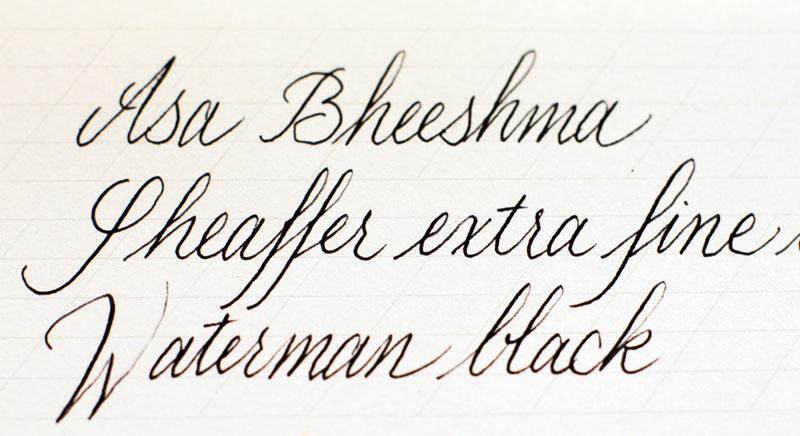 fpn_1498441985__bheeshma-script-label-80