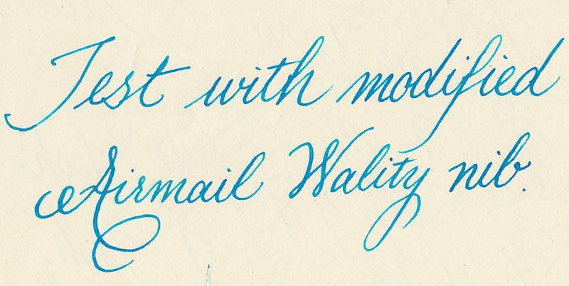 fpn_1499208351__airmail-wality-nib-exper