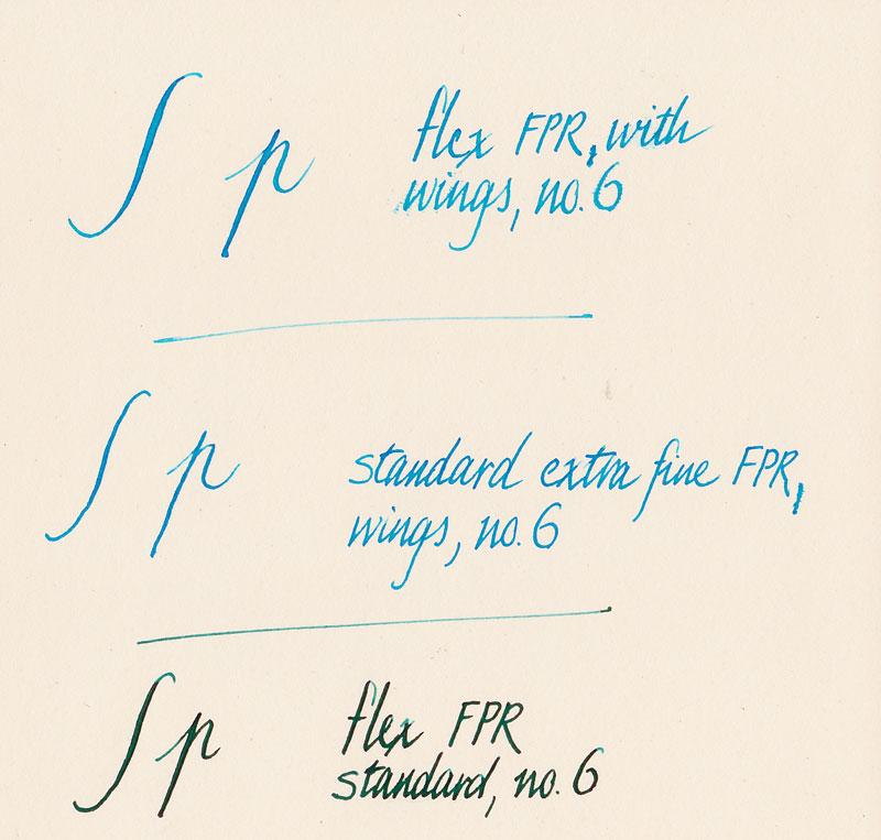 fpn_1499222867__capital-stroke-800px.jpg