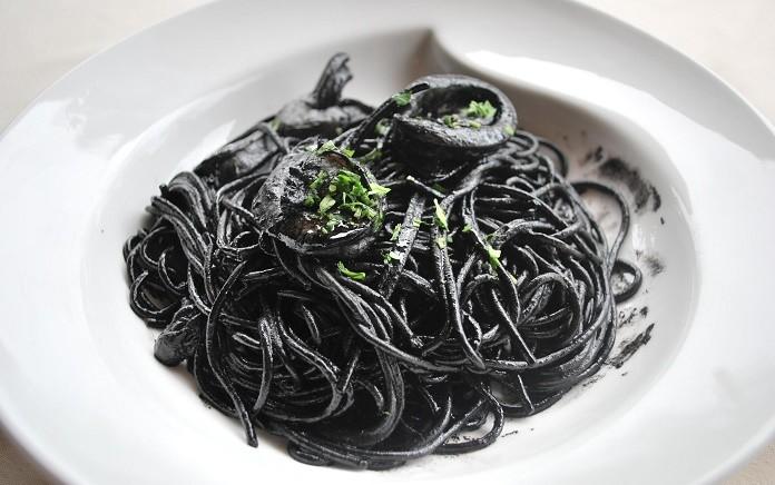 fpn_1499469115__spaghetti-al-nero-di-sep