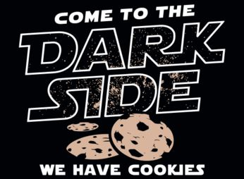 fpn_1499706920__darkside_cookies.jpg