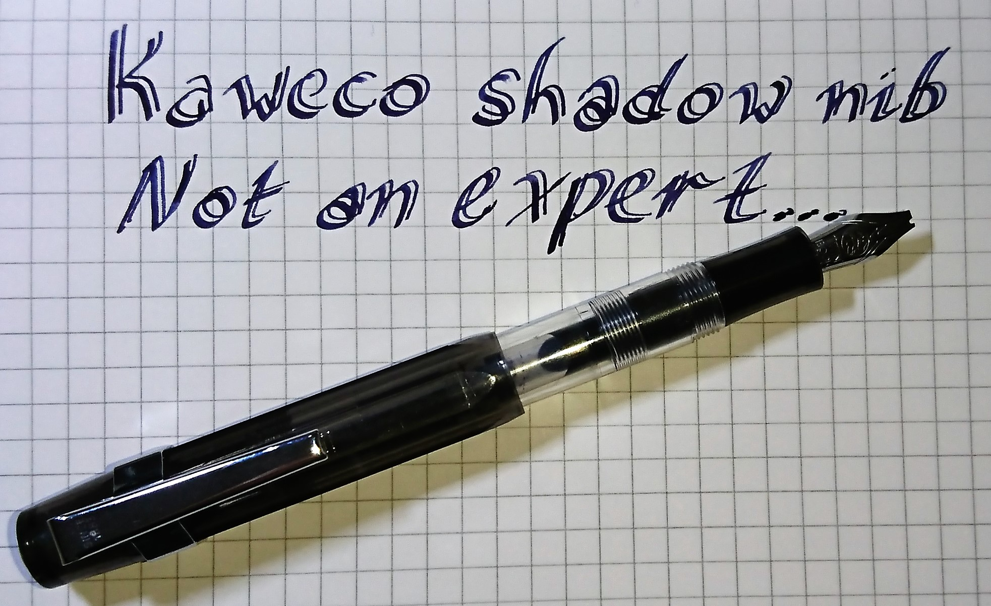 fpn_1499837636__kaweco_shadow.jpg