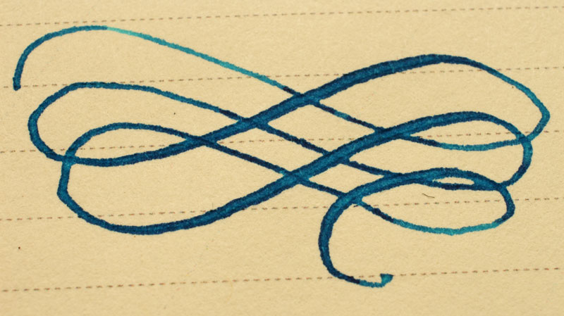 fpn_1500049049__fpr-flex-nib-scroll-samp