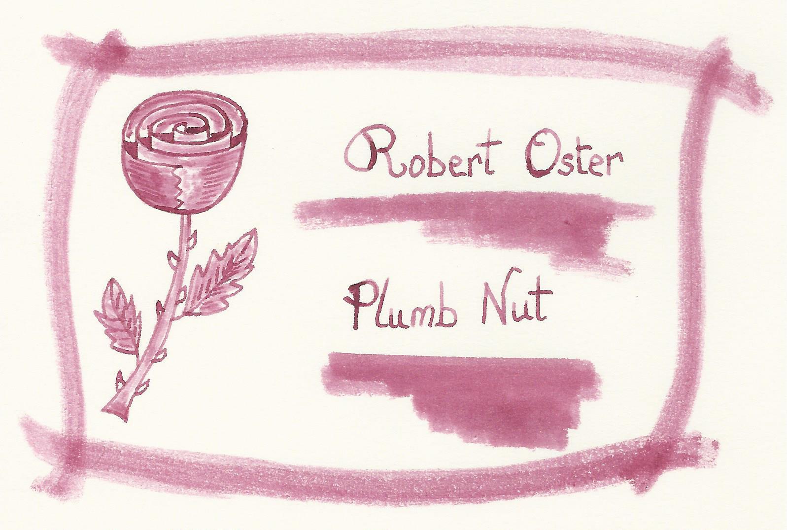 fpn_1500062820__robert_oster_-_plumb_nut