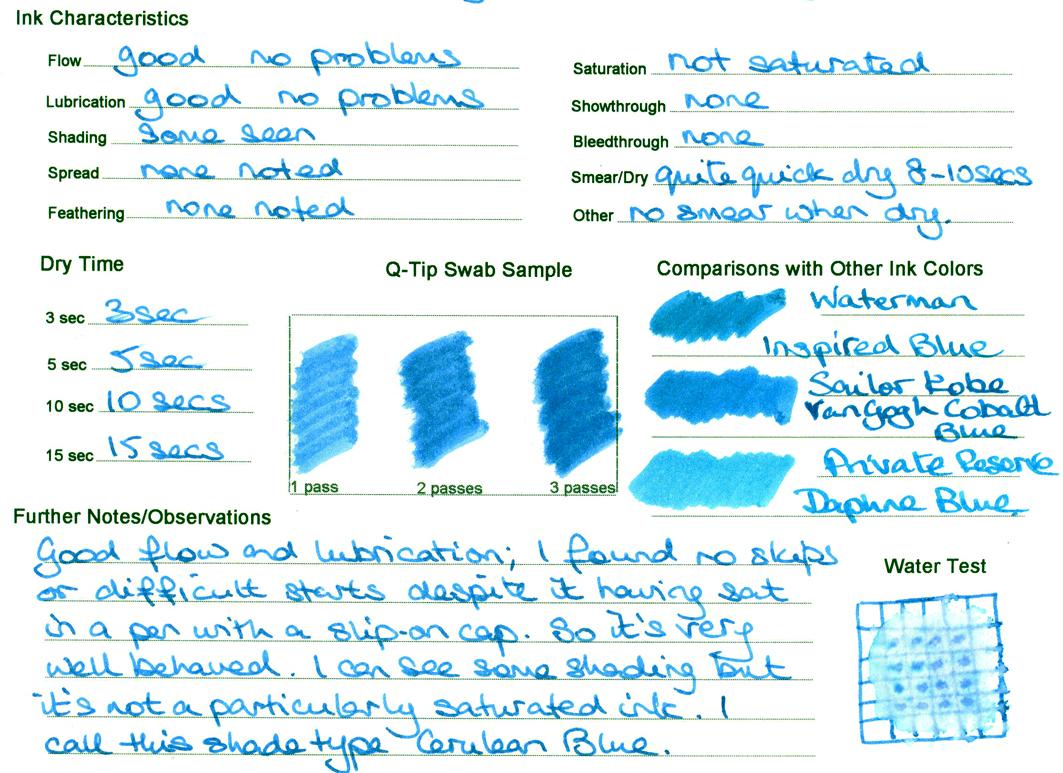 fpn_1500394909__diamine_med_blueb.jpg