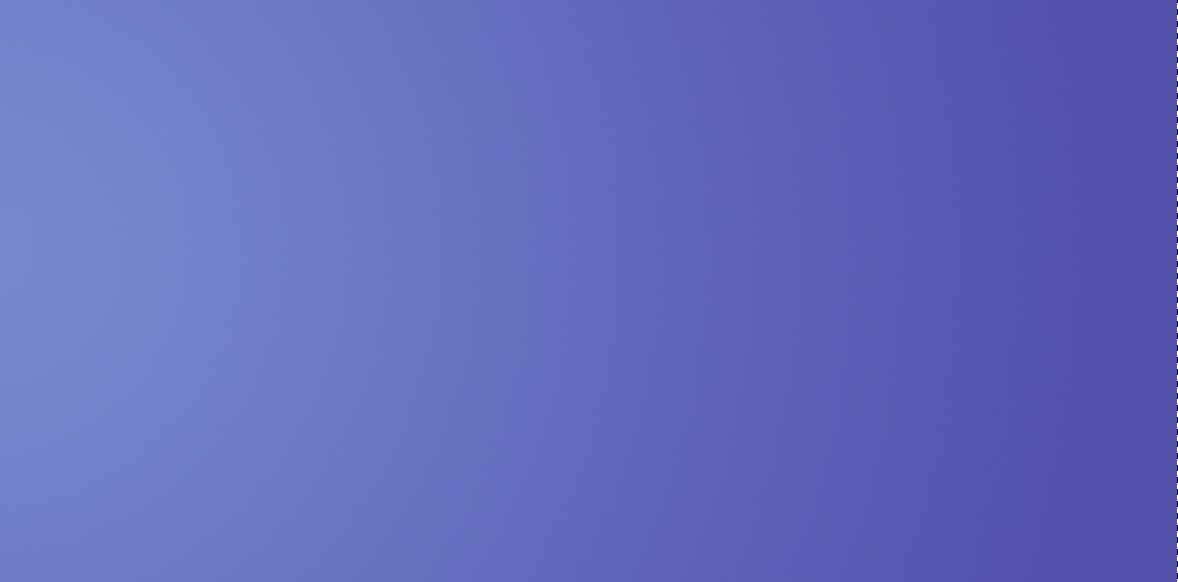 fpn_1500791469__blue_aurora_l_4.jpg