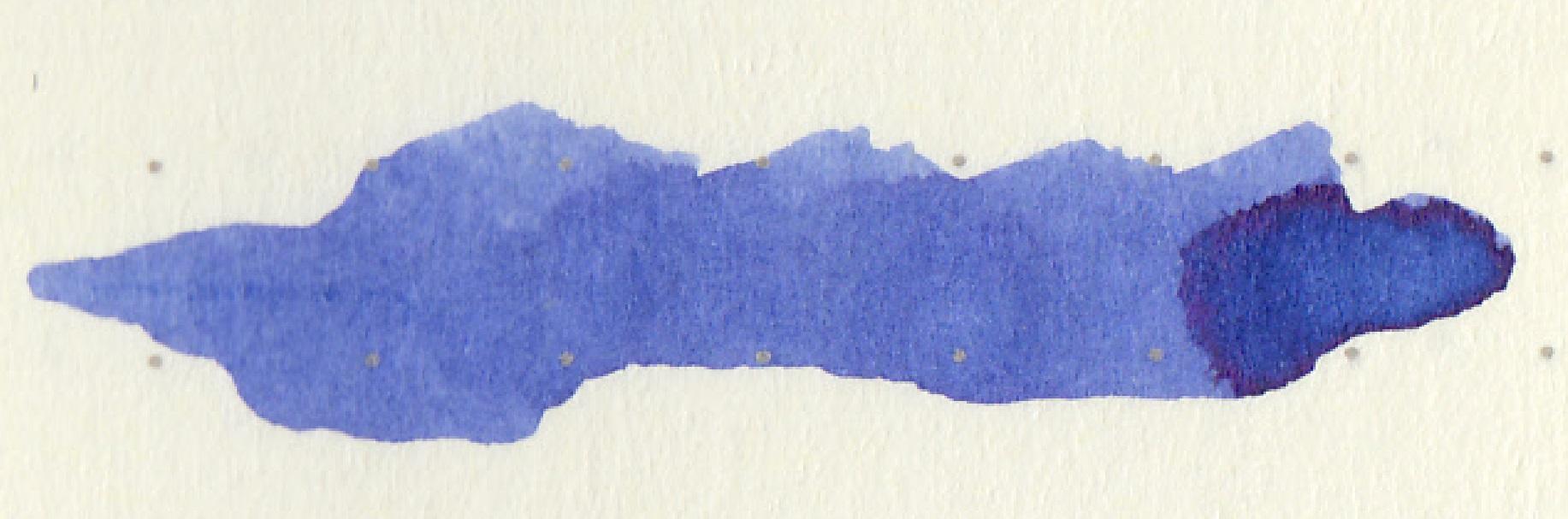 fpn_1500791587__blue_aurora_l_5.jpg