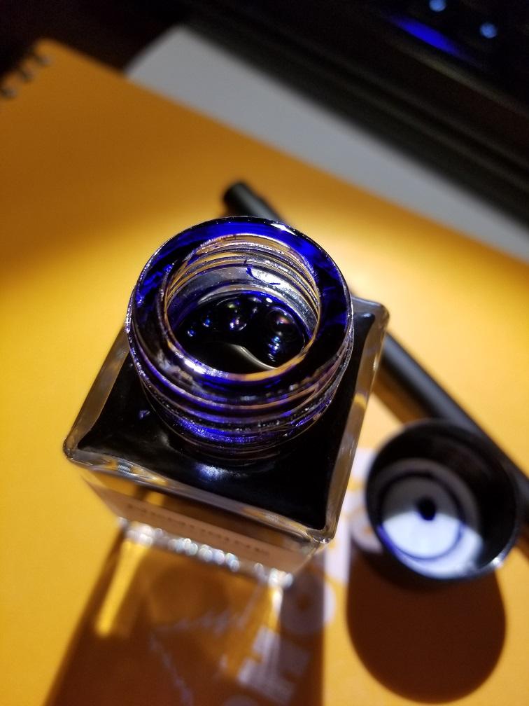 fpn_1501062226__nemosine_neptune_blue_4.