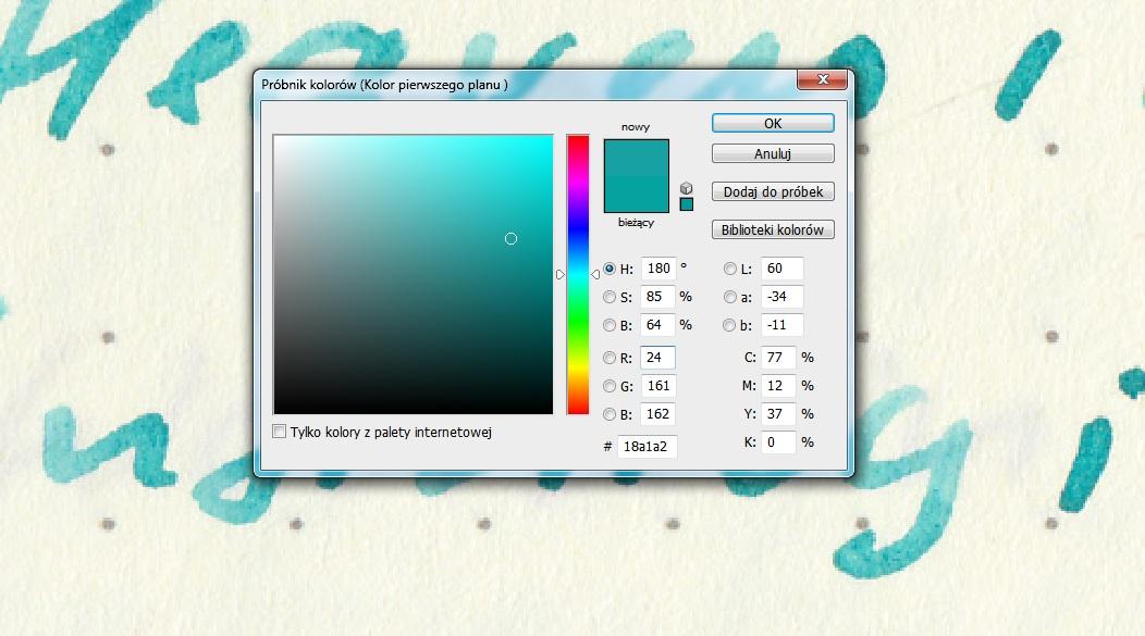 fpn_1501530852__turquoise_gvfc_l_3.jpg