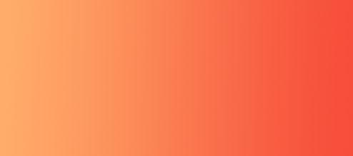 fpn_1501876525__burntorange_gvfc_l_4.jpg
