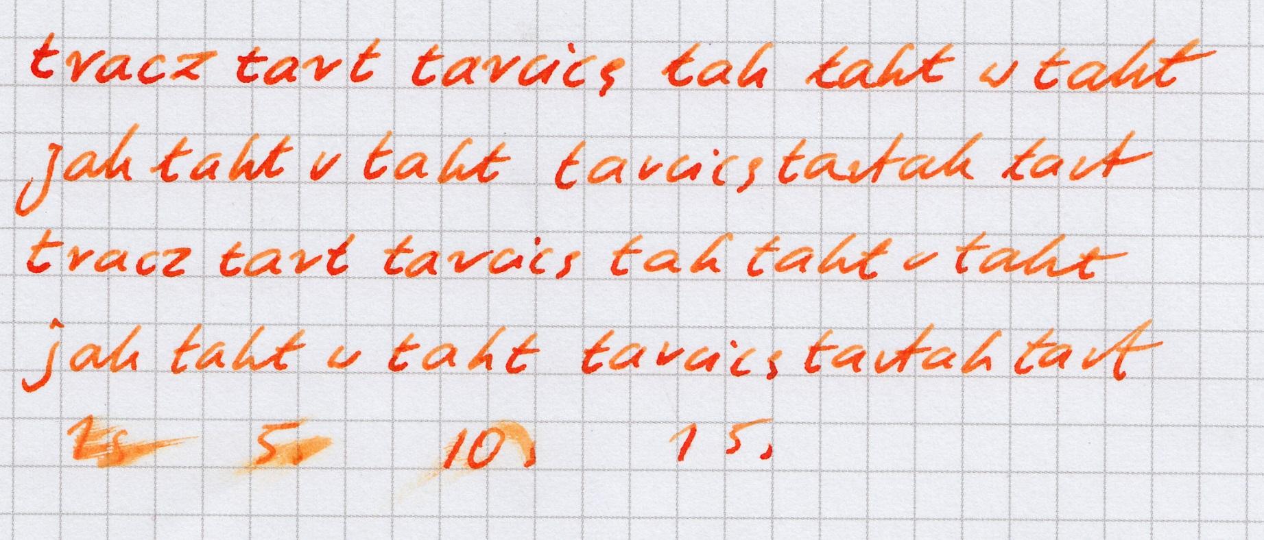 fpn_1501876618__burntorange_gvfc_nn.jpg