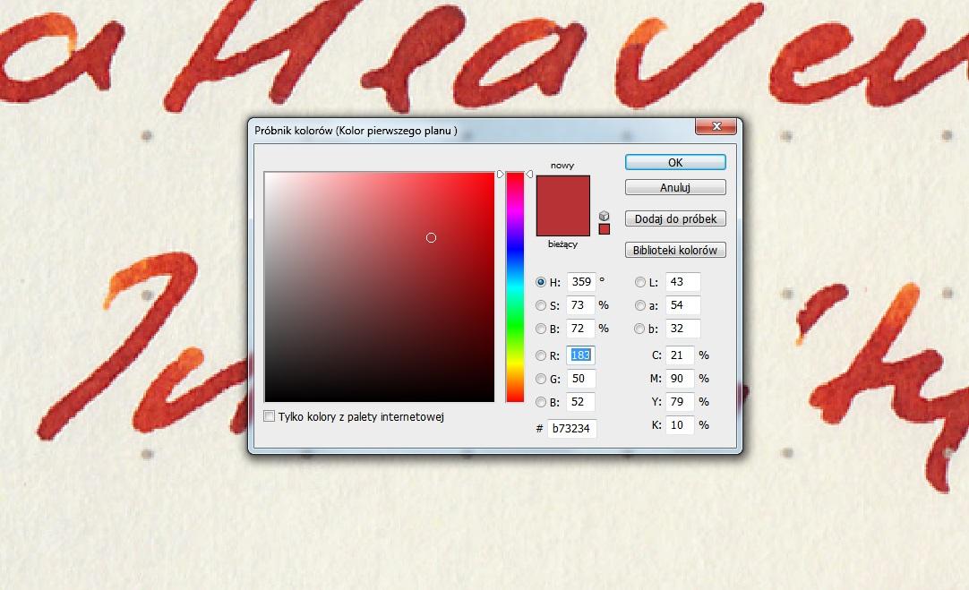 fpn_1502221658__fireopal_monteverde_l_3.