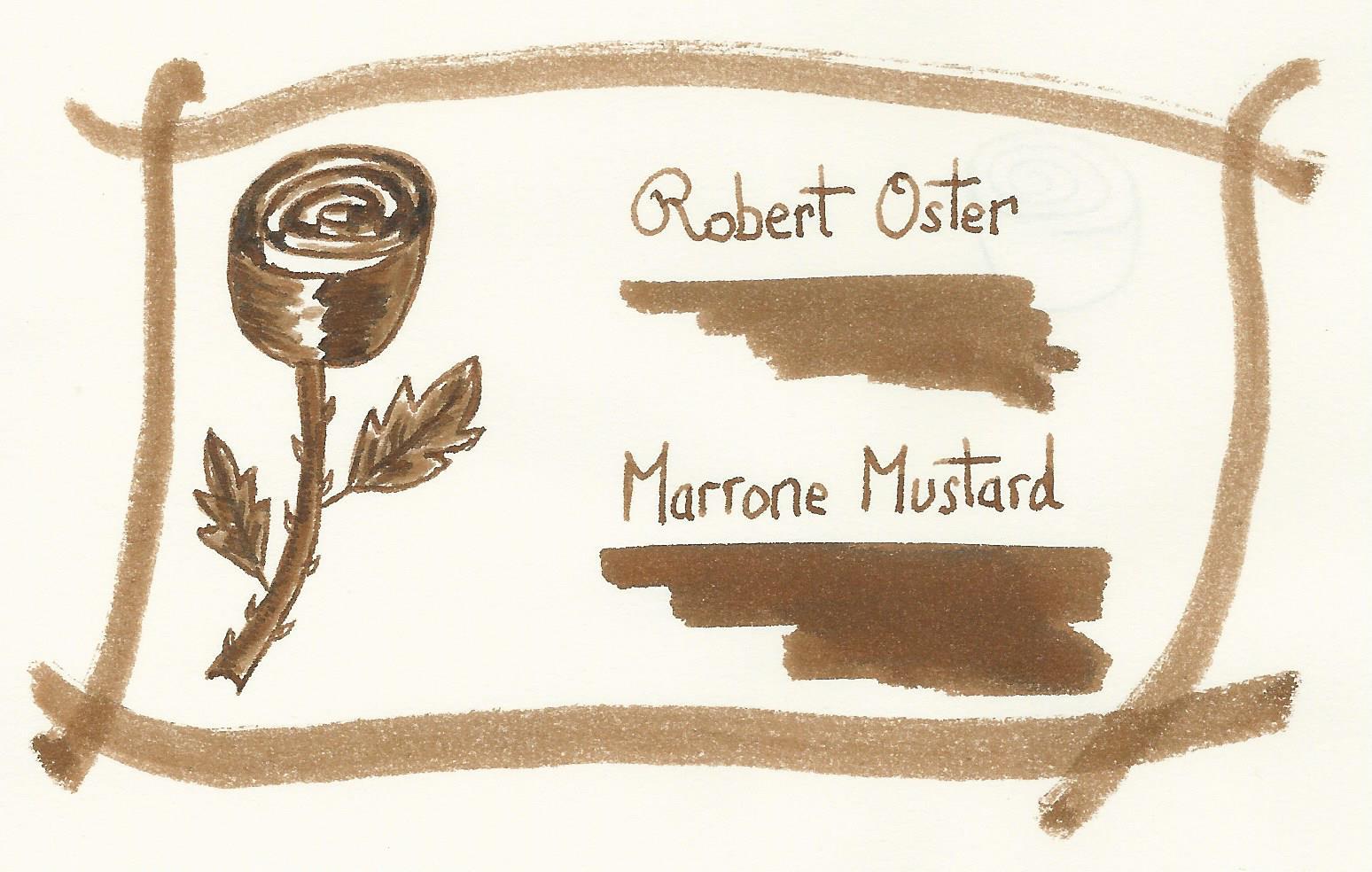 fpn_1502797114__robert_oster_-_marrone_m