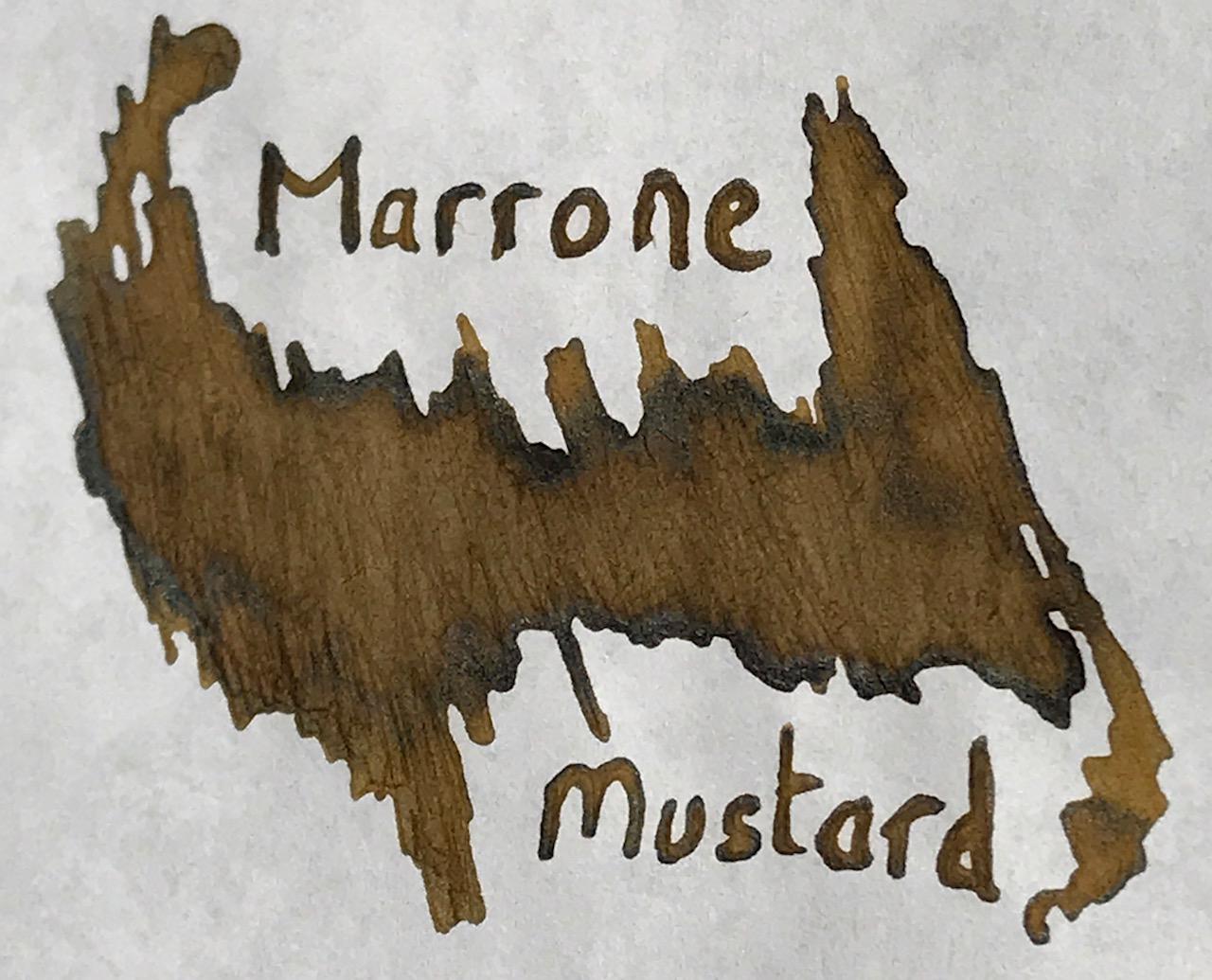 fpn_1502797220__robert_oster_-_marrone_m
