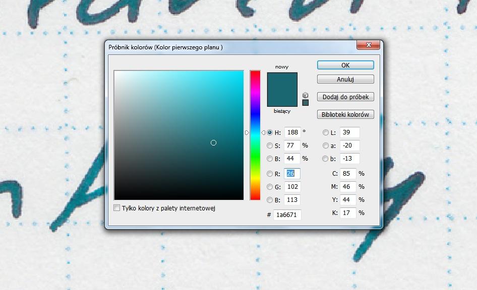fpn_1503822317__bluegummidori_3.jpg
