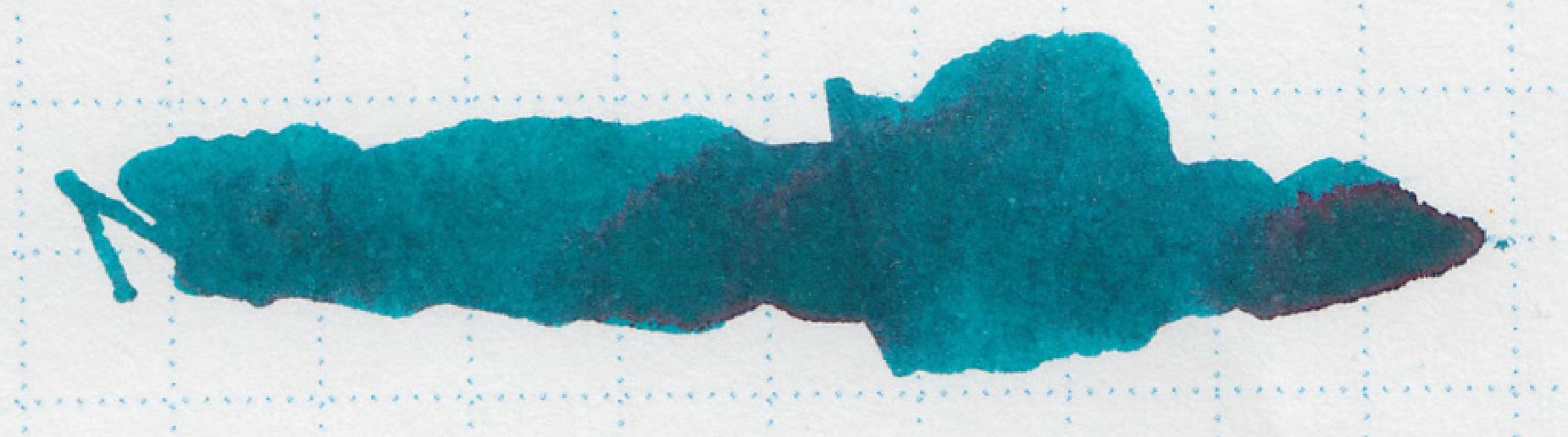 fpn_1503822458__bluegummidori_5.jpg