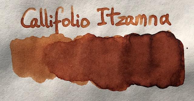 fpn_1506191802__callifolio_-_itzamna_-_s
