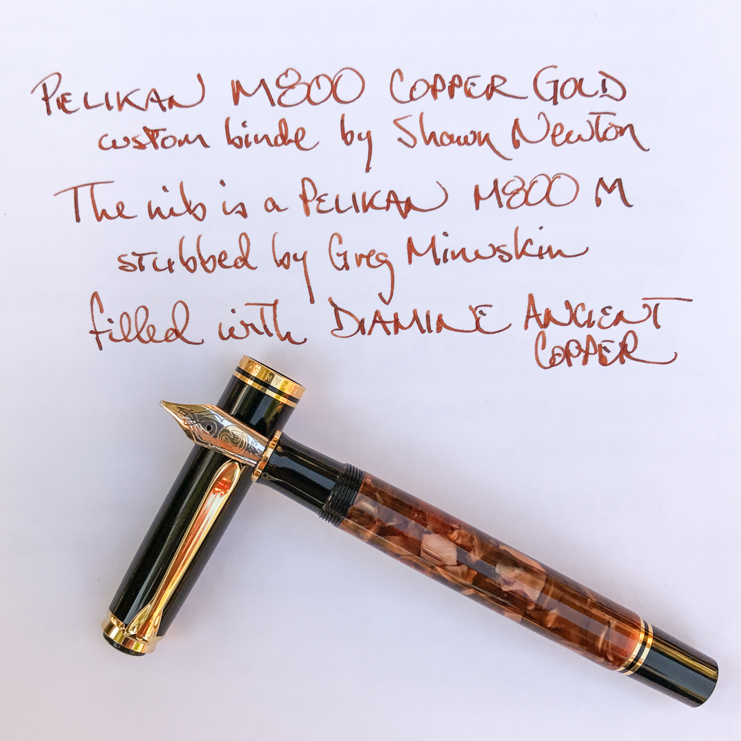 fpn_1506724959__my_custom_copper_pelikan