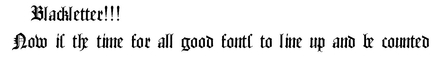 fpn_1506725353__blackletter.jpg