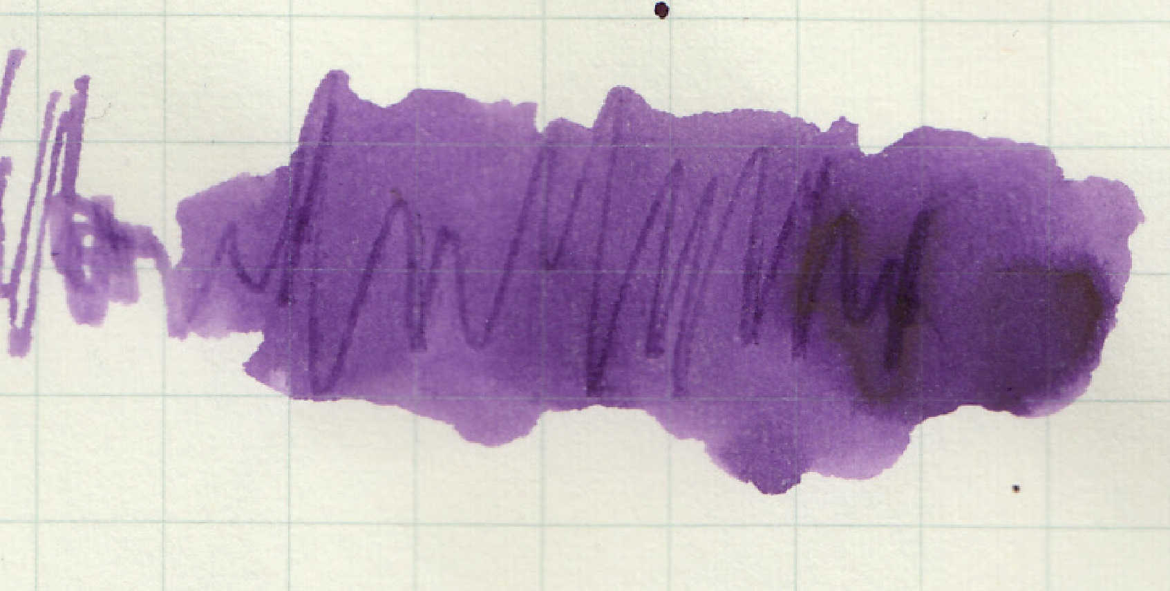 fpn_1506973917__violet_callifolio_midori
