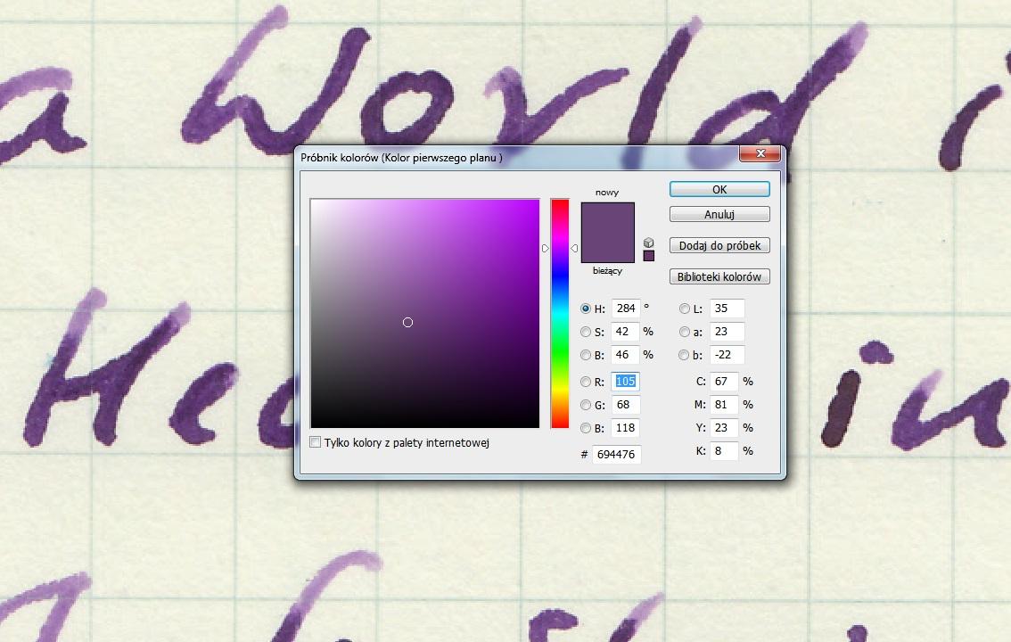 fpn_1506973934__violet_callifolio_midori