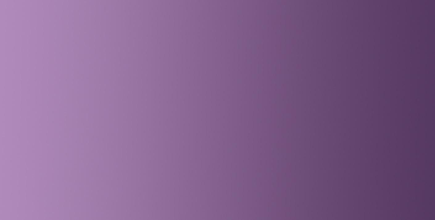 fpn_1506973949__violet_callifolio_midori