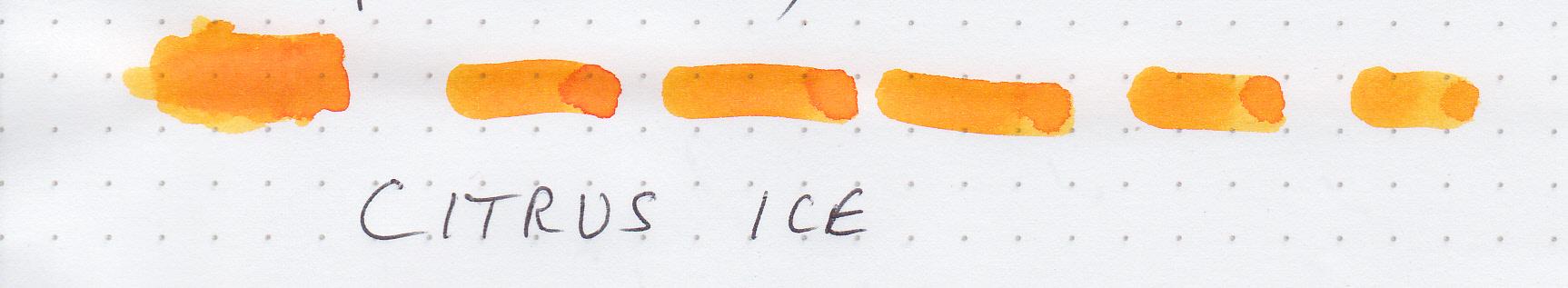 fpn_1507481645__diamine_shimmering_citru
